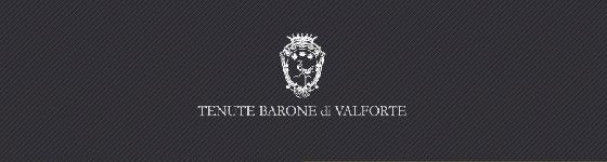 Barone di Valforte