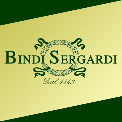 Bindi-Sergardi