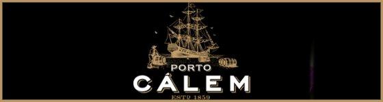 Cálem Port