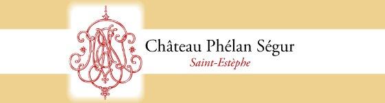 Château Phelan Segur