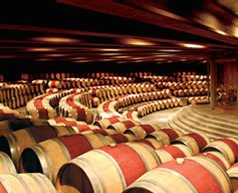 Discover Wines - Montes