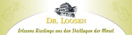Ernst Loosen