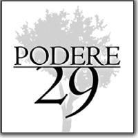Podere 29