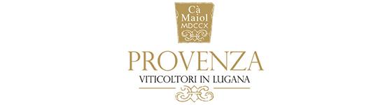 Provenza Ca Maiol