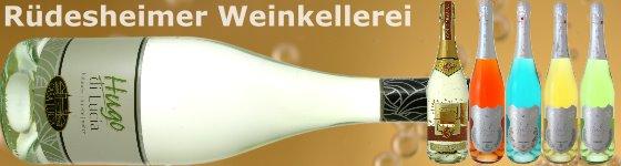 Rüdesheimer Weinkellerei