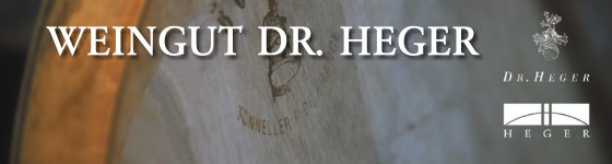 Weingut Dr. Heger