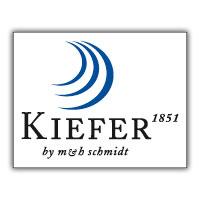 Weingut Friedrich Kiefer