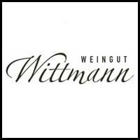 Weingut Wittmann - Westhofen