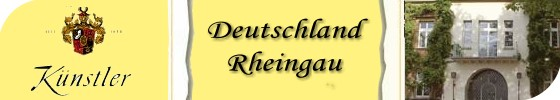 Weingut Franz Künslter