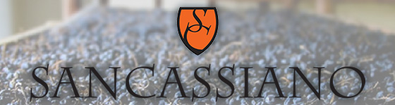 San Cassiano