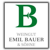 Emil Bauer & Söhne