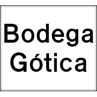 Bodega Gotica