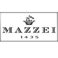 Marchesi Mazzei - Fonterutoli