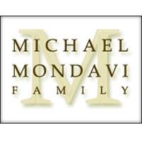 Michael Mondavi
