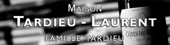 Maison Tardieu-Laurent