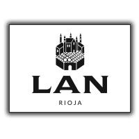 Bodegas Lan