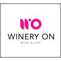Winery On Demuerte