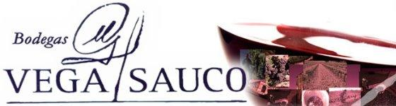 Bodegas Vega Sauco