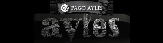 Bodega Pago Ayles