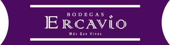 Bodegas Ercavio