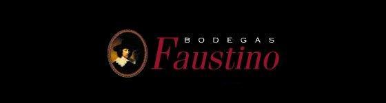 Bodegas Faustino