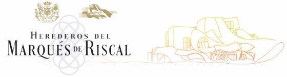 Bodegas Marques de Riscal