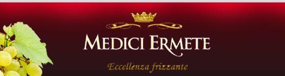 Cantina Medici Ermete