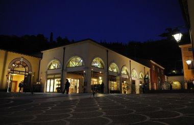 Cantina di Soave - Borgo Rocca Sveva
