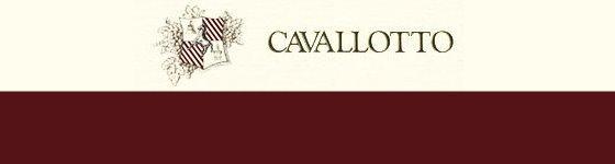 Cavallotto - Tenuta Vitivinicola Bricco Boschis