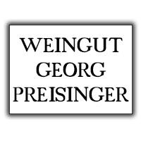 Weingut Georg und Katharina Preisinger