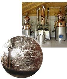 Gansloser Destillerie