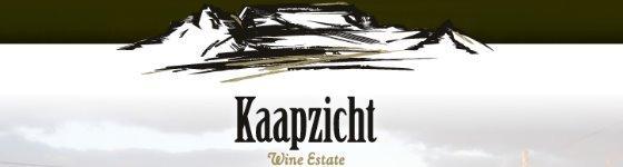 Kaapzicht Estate