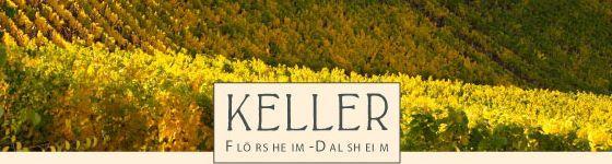 Weingut Klaus Peter Keller