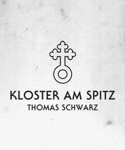 Kloster am Spitz Thomas Schwarz