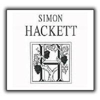 Simon Hackett
