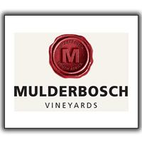 Mulderbosch