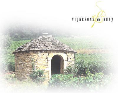 Cave de Vignerons de Buxy