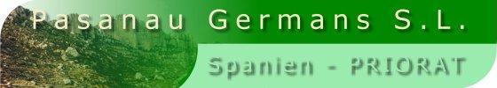 Pasanau Germans S.L.