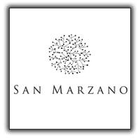 Cantine San Marzano