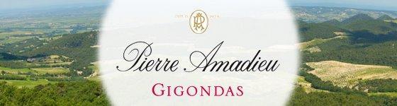 Pierre Amadieu