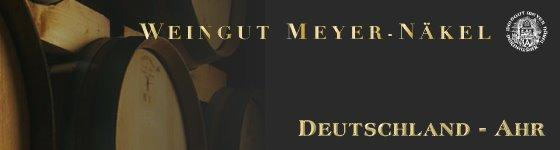Weingut Meyer-Näkel