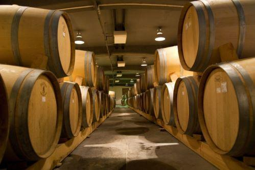 Enira - Bessa Valley Winery