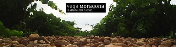 Bodegas La Magdalena