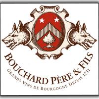 Bouchard Pere & Fils