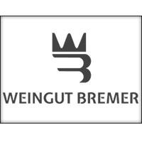 Weingut Bremer