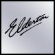 Elderton Wines