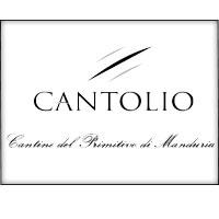 Cantina Cantolio