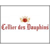 Les Cellieres des Dauphins