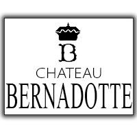 Château Bernadotte
