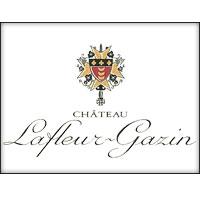 Château Lafleur Gazin